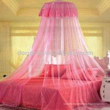 Couvertures de lit de filles