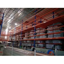 Populair Heavy Duty Storage Racking