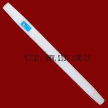 High Polymer Rapping Insulator (5001-5009)