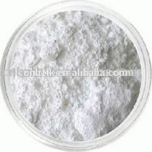Dióxido de titanio R216 Para pinturas, aceite de impresión, fabricación de papel, plásticos, etc.
