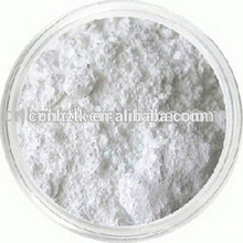 Titanium Dioxide R216 For paints,printing oil,paper making,plastics,etc