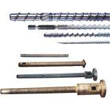 Screw Barrel for Rubber Machine (HJ-SB151)