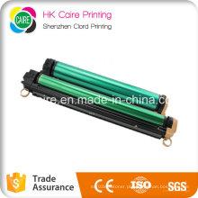 Cartucho do fotorreceptor 013r00663 013r00664 para Xerox Color 550/560/570