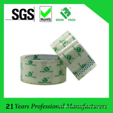 Super Clear Adhesive Packing Tape Supplier
