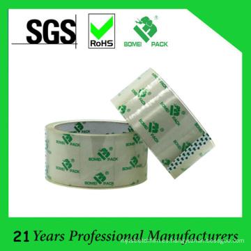 BOPP Packaging Adhesive Tape Waterproof