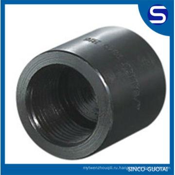 штуцеры трубы стали углерода вес/штуцеры трубы стали углерода/кованые стальные трубы