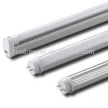 China manufacturer supplier ceiling office T8 led tube light