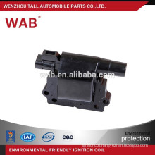 Factory F285-18-10X ignition coil for MAZDA CX7