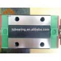 HIWIN bearing EGH35SA egh35sa linear guideway for cnc machine