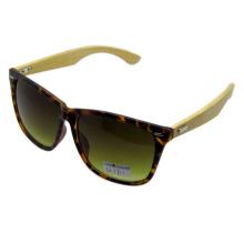Seckill Bambus Sonnenbrille (SZ5751)