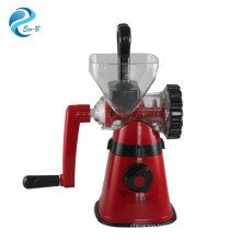 Wholesale Manual Kitchen Food Processor Eco-Friendly Mini Family Fish Meat Grinder