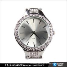 Kundenspezifische Uhren aus China Genf