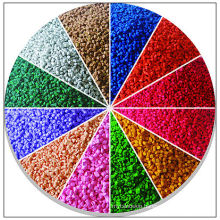 Color Masterbatch Manufacturer Price