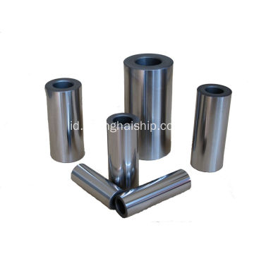 Truk Diesel SHANGCHAI Engine Piston Pin
