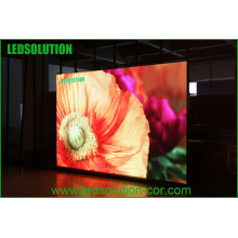 640X640mm P5 Indoor Die-Cast Rental LED Screen