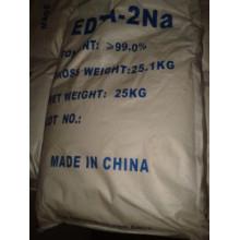 High Quality EDTA/EDTA-2na for Sale