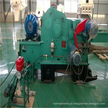 Fatiador de madeira MP218 fabricado na China por Hmbt para venda