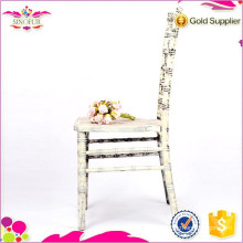 chiavari silla tiffany sell wooden chairs