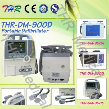 Монитор дефибриллятора (THR-DM900D)