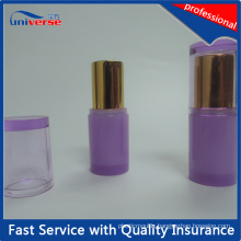 Wholesale Small Plastic Lipstick Tube, Lip Balm Tube