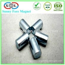 round 8mm diametric magnet