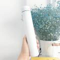 300 ml Customized Isolierte Edelstahl Wasserflasche