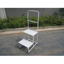 Ladder Ladder (YRD-D3)