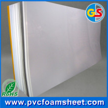 PVC Foam Sheet with Different Density