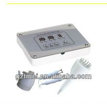 Electroporação máquina de beleza para mesoterapia ampola