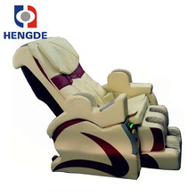 hot-selling classic dollar operated massage chair