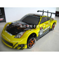 1/10 RC Car Hsp RC Hobby Fans Cheap Price