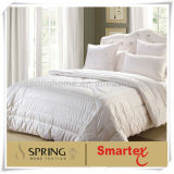 microfiber duvet /comforter/ quilt for hotel use