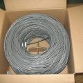 Cat5e Wire / Netzwerk / Outdoor Kabel