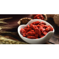 fresh Cooking Soup Goji Berry with good taste/