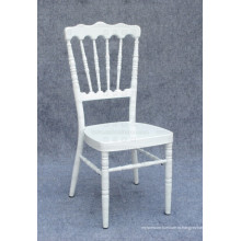 Yichuang Новый стиль Party Chair (YC-A32-04)