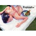Menstrual Adjustment Essential Oil Natural Essential Oil Skin Lightening Oil Natural Massage Oil