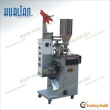 Hualian2014 Automatic Tea Bag Machine