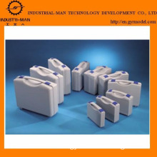 Customized Product Rapid Prototype Making, Vacuum Casting, CNC Machining Rapid Prototype