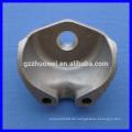 KFZ-Halterung RH für Mazda6 OEM: GJ6E-39-061