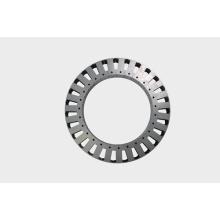 comprar reparación de la máquina de laminación de acero al silicio