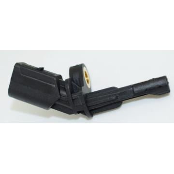 ABS Sensor 1K0927807 for AUDI& VW
