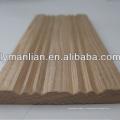 деревянная декоративная мебель литье