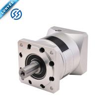 Maju mundur gearbox ratio 1:2 with high quality