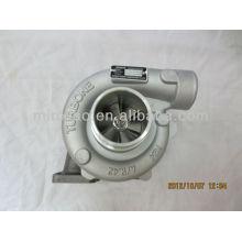 Turbocharger SK200-1 ME088488 P / N: 49179-02110 para la venta