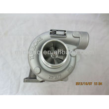 Турбокомпрессор SK200-1 ME088488 P / N: 49179-02110 для продажи