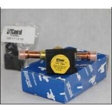 Холодильное Кастель Электромагнитный Клапан, Предохранительный Клапан