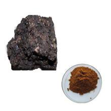 Buy online natural Shilajit Extract powder price