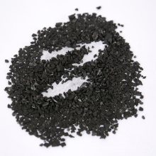 Granular Coconut Shell Activated Carbon Price For Water Purification
