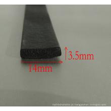 EPDM Equipment Cabinet Rubber Seal Strip