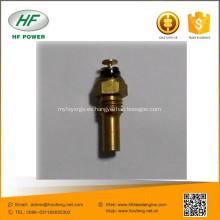 Sensor de temperatura de 24V DEUTZ FL912 02405960